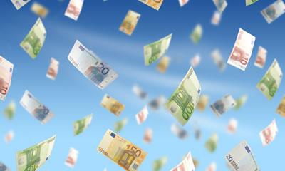 Tassi prestiti cambializzati
