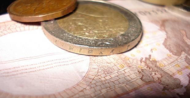Prestiti cambializzati veloci 2015