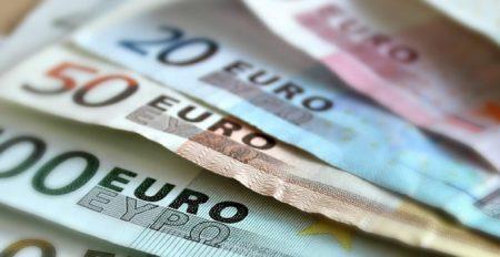 Prestiti cambiali senza busta paga