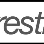 Logo SiPrestito